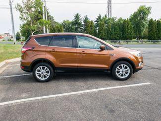 2017 Ford Escape SE Maple Grove, Minnesota 9