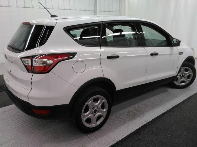 2017 Ford Escape S in St. Louis, MO 63043