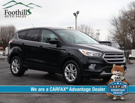 2017 Ford Escape SE in Maryville, TN