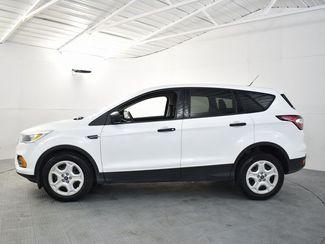 2017 Ford Escape S in McKinney, TX 75070