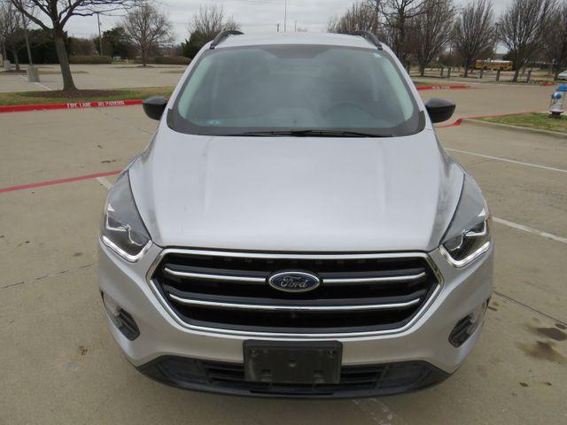 2017 Ford Escape SE in McKinney, Texas 75070