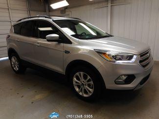 2017 Ford Escape SE in  Tennessee