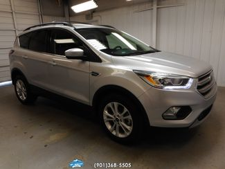 2017 Ford Escape SE in Memphis Tennessee, 38115