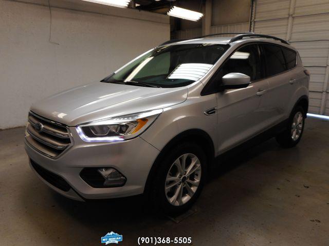 2017 Ford Escape SE in Memphis Tennessee, 38115
