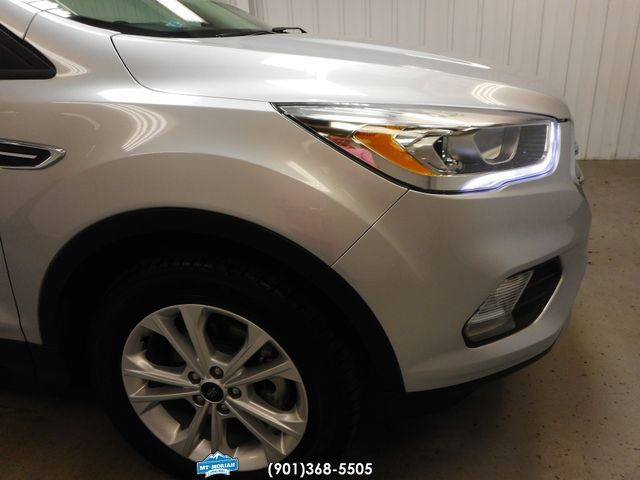 2017 Ford Escape SE in Memphis, Tennessee 38115