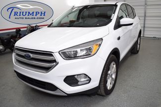 2017 Ford Escape SE in Memphis, TN 38128