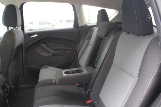 2017 Ford Escape SE in Memphis, Tennessee 38115