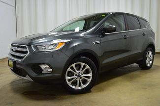 2017 Ford Escape SE in Merrillville IN, 46410