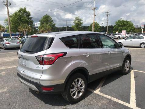 2017 Ford Escape SE | Myrtle Beach, South Carolina | Hudson Auto Sales in Myrtle Beach, South Carolina