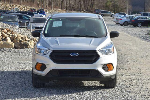 2017 Ford Escape S Naugatuck, Connecticut 7