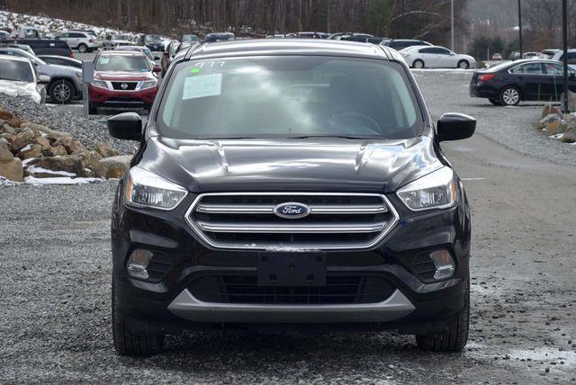 2017 Ford Escape SE Naugatuck, Connecticut 7