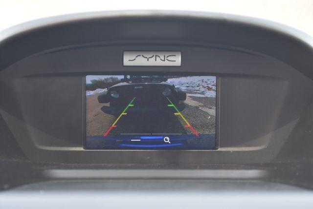 2017 Ford Escape SE Naugatuck, Connecticut 21