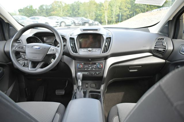 2017 Ford Escape SE Naugatuck, Connecticut 15