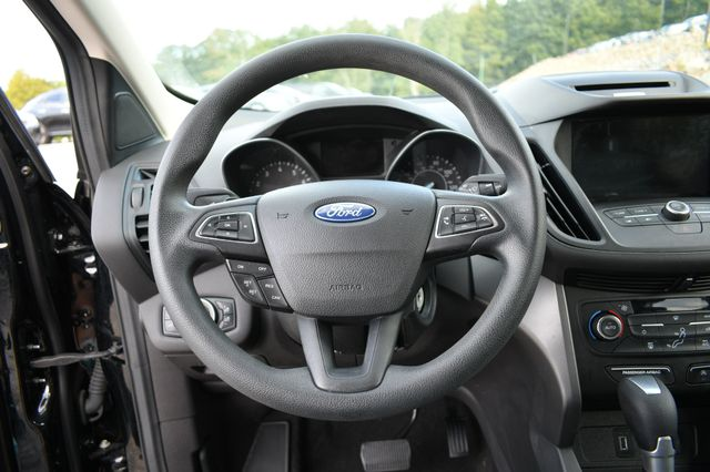 2017 Ford Escape SE Naugatuck, Connecticut 19