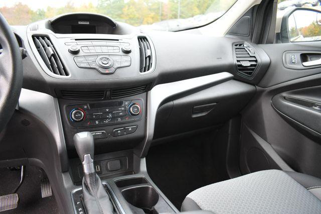 2017 Ford Escape SE Naugatuck, Connecticut 22