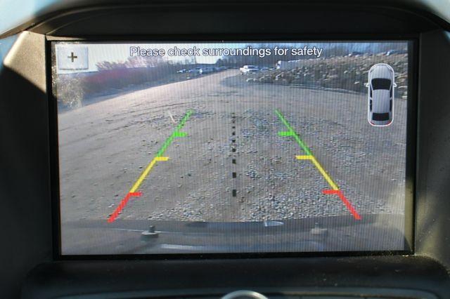 2017 Ford Escape SE Naugatuck, Connecticut 24