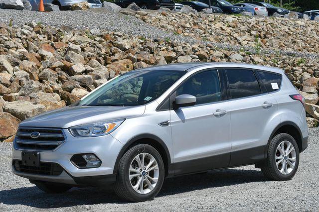 2017 Ford Escape SE Naugatuck, Connecticut