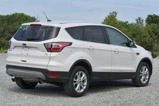 2017 Ford Escape SE Naugatuck, Connecticut 4