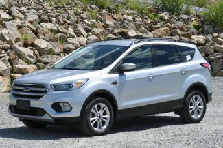 2017 Ford Escape SE Naugatuck, Connecticut 0
