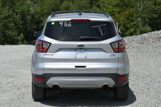 2017 Ford Escape SE Naugatuck, Connecticut 3
