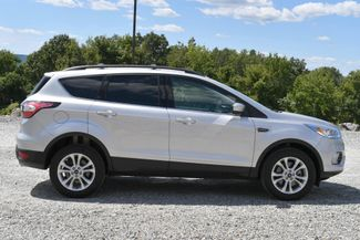 2017 Ford Escape SE Naugatuck, Connecticut 5