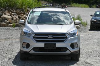 2017 Ford Escape SE Naugatuck, Connecticut 7