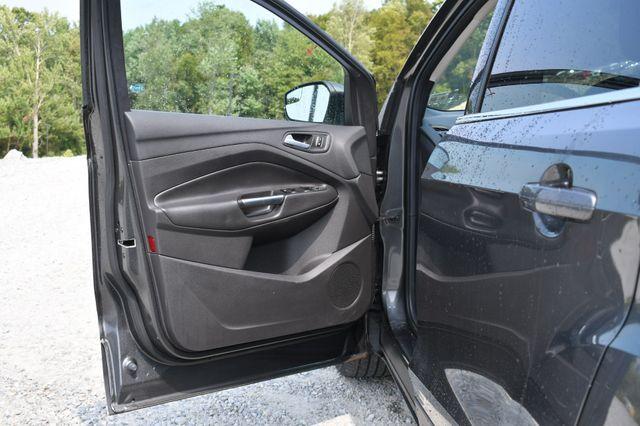 2017 Ford Escape SE Naugatuck, Connecticut 20