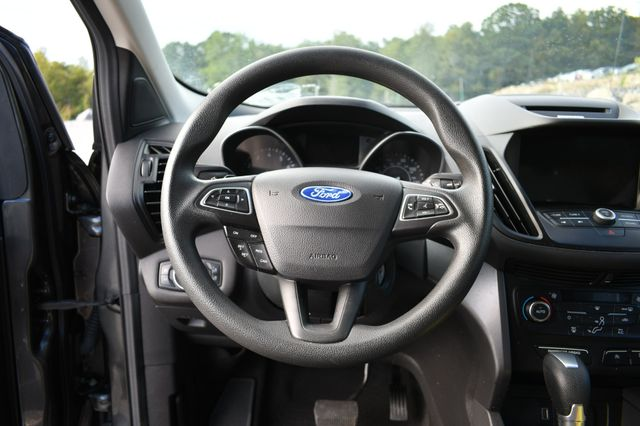 2017 Ford Escape SE Naugatuck, Connecticut 21