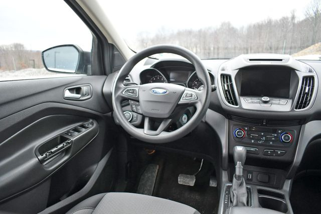 2017 Ford Escape SE Naugatuck, Connecticut 15