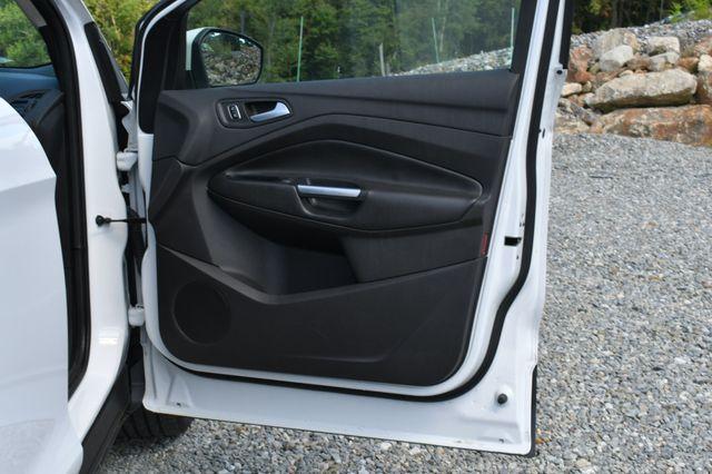2017 Ford Escape SE Naugatuck, Connecticut 10