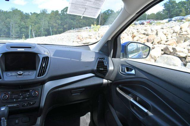 2017 Ford Escape SE Naugatuck, Connecticut 18
