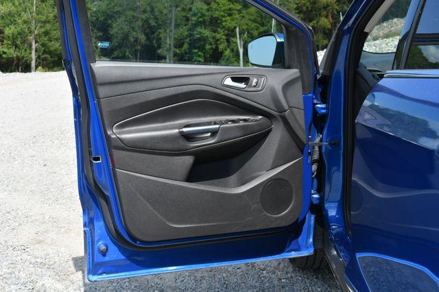 2017 Ford Escape SE Naugatuck, Connecticut 19