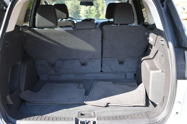 2017 Ford Escape SE Naugatuck, Connecticut 12