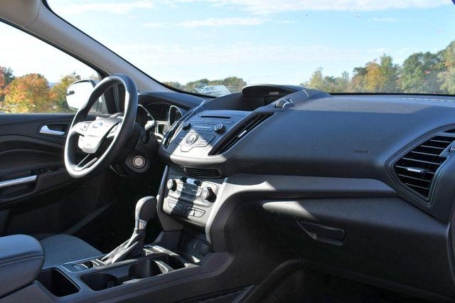 2017 Ford Escape SE Naugatuck, Connecticut 8