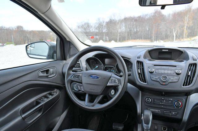 2017 Ford Escape S Naugatuck, Connecticut 14