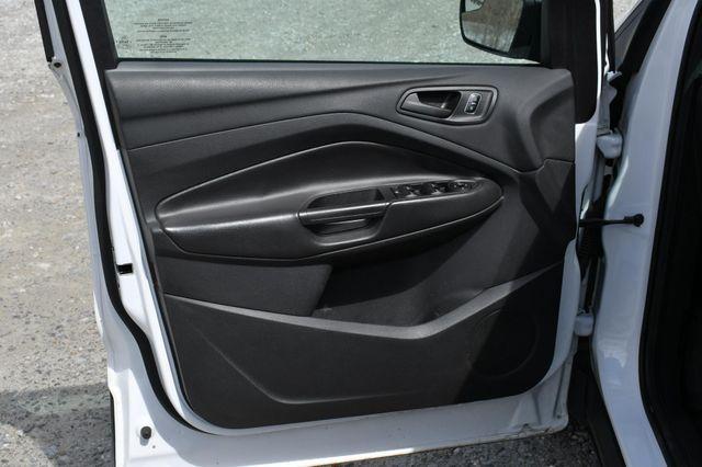 2017 Ford Escape S Naugatuck, Connecticut 17