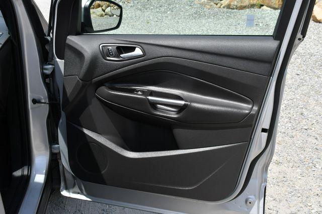 2017 Ford Escape SE 4WD Naugatuck, Connecticut 11