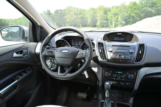 2017 Ford Escape SE 4WD Naugatuck, Connecticut 15
