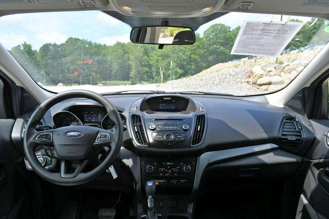 2017 Ford Escape SE 4WD Naugatuck, Connecticut 16