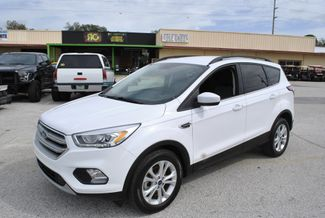2017 Ford Escape SE in Pinellas Park, FL 33782