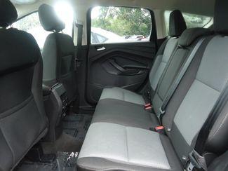 2017 Ford Escape SE SEFFNER, Florida 13