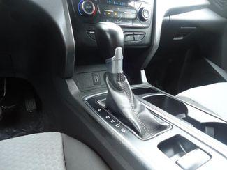 2017 Ford Escape SE SEFFNER, Florida 22