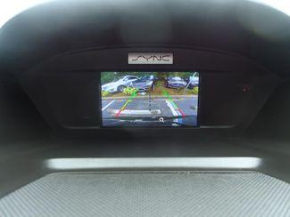 2017 Ford Escape SE SEFFNER, Florida 28