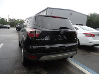 2017 Ford Escape SE SEFFNER, Florida 9