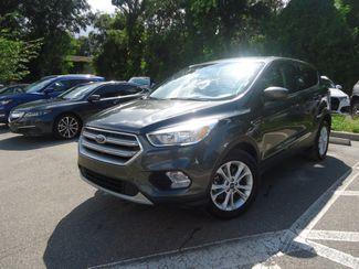 2017 Ford Escape SE 2.0t SEFFNER, Florida