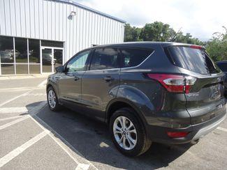 2017 Ford Escape SE 2.0t SEFFNER, Florida 10