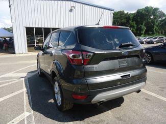 2017 Ford Escape SE 2.0t SEFFNER, Florida 11