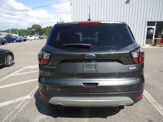 2017 Ford Escape SE 2.0t SEFFNER, Florida 12