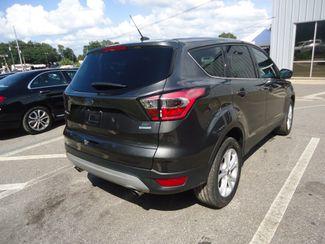 2017 Ford Escape SE 2.0t SEFFNER, Florida 13