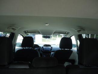2017 Ford Escape SE 2.0t SEFFNER, Florida 20